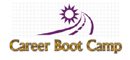 Career Boot Camp